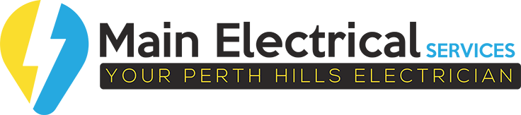 Main Electrical Perth Hills